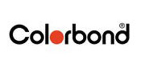 colorbondlogo