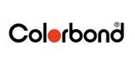 colorbondlogo