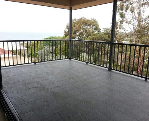 Balustrades Adelaide