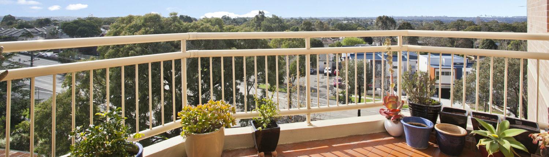 balcony-2