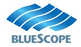 bluscopelogo